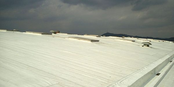 img-roofing-02