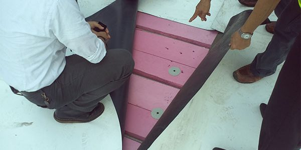 img-roofing-04